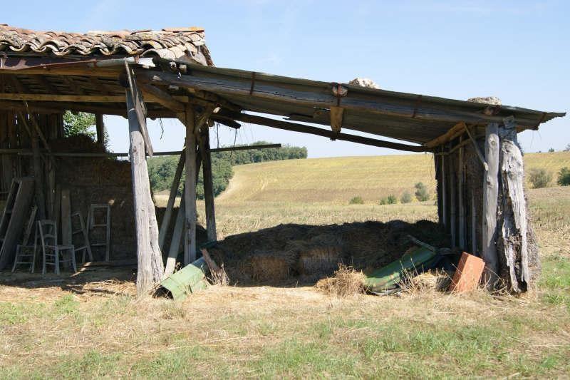 Vente maison / villa Caraman 19000€ - Photo 3