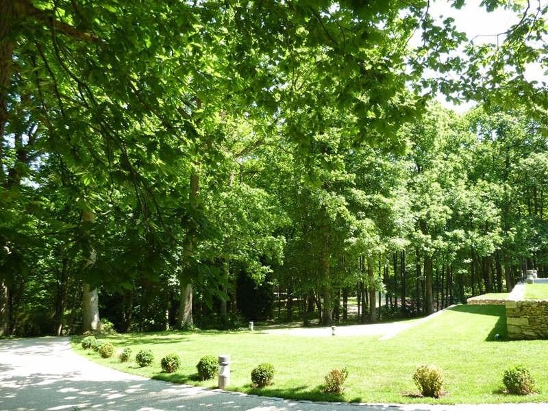 Vente de prestige maison / villa Montfort l amaury 2500000€ - Photo 4