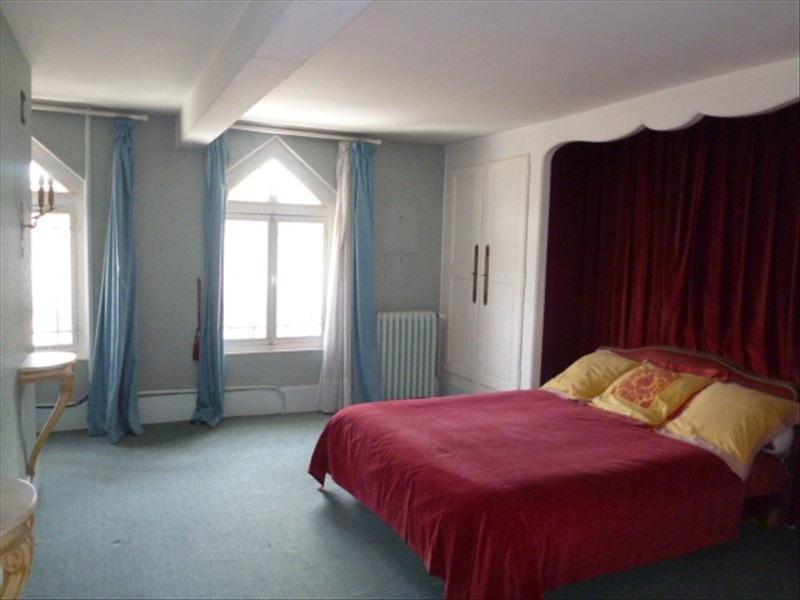 Vente maison / villa Nogent le roi 399000€ - Photo 8