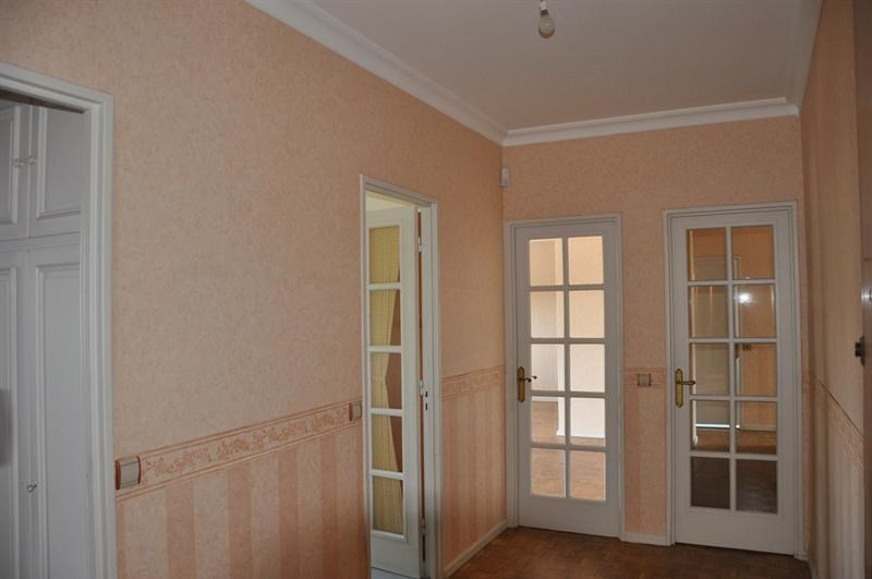 Vente appartement Lambersart 249000€ - Photo 5