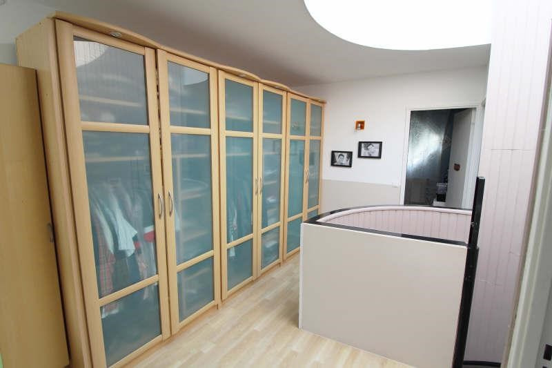 Sale house / villa Elancourt 315 000€ - Picture 7