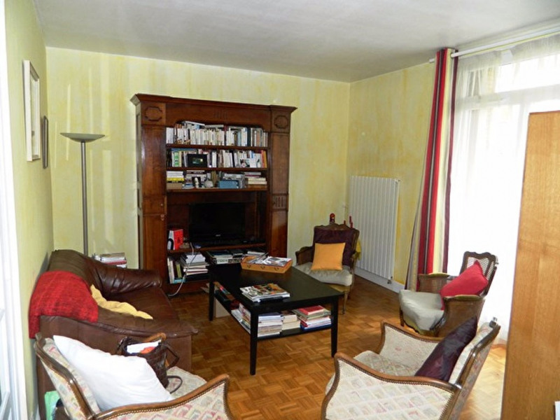 Sale apartment Meaux 184 500€ - Picture 1