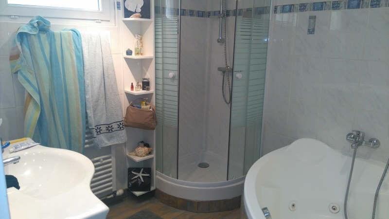 Sale house / villa La crau 460000€ - Picture 9
