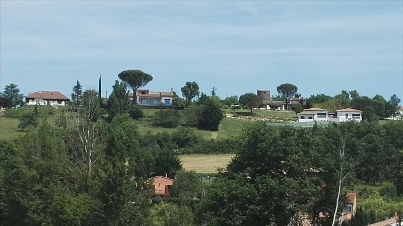 Vente maison / villa Montastruc la conseillere 525000€ - Photo 6