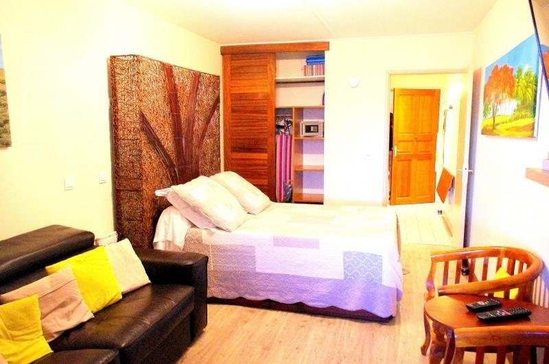 Vente appartement St gilles les bains 197000€ - Photo 3