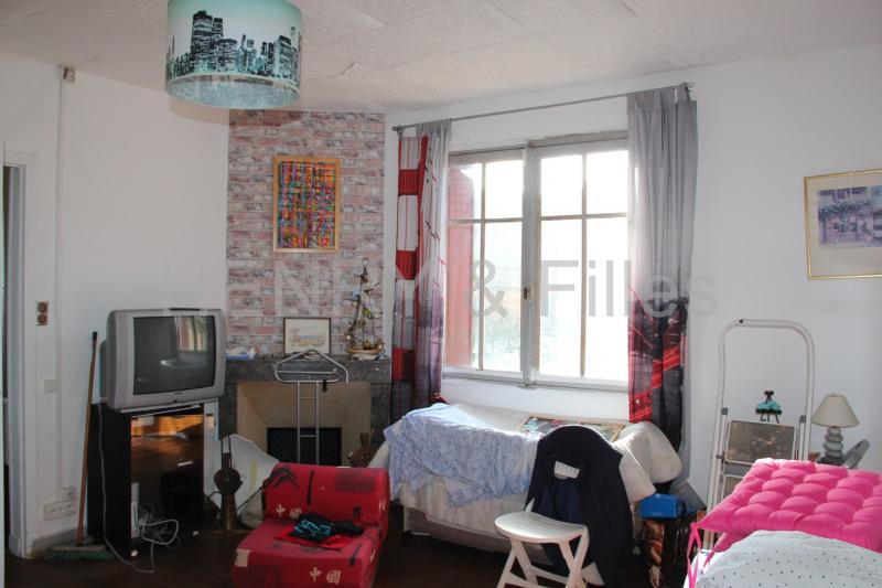 Vente maison / villa Lombez 13 km 95000€ - Photo 12