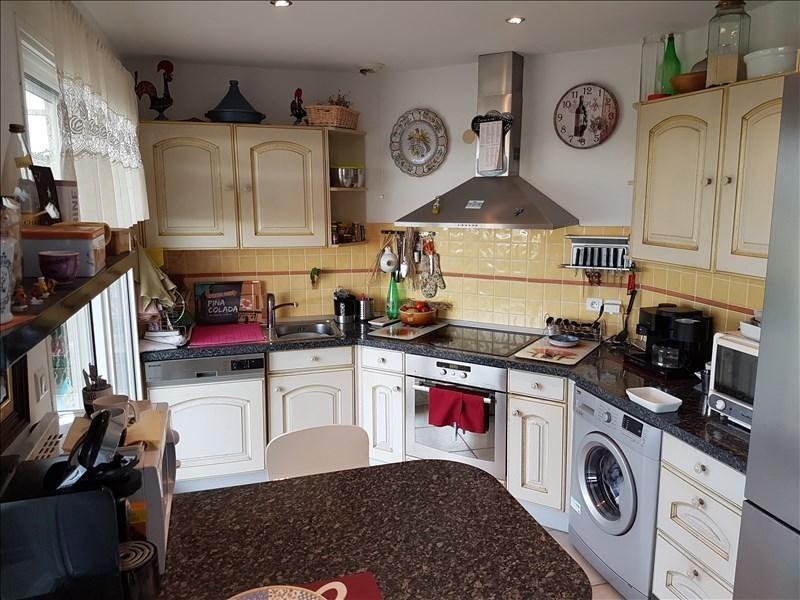 Vente de prestige appartement Bandol 680000€ - Photo 6