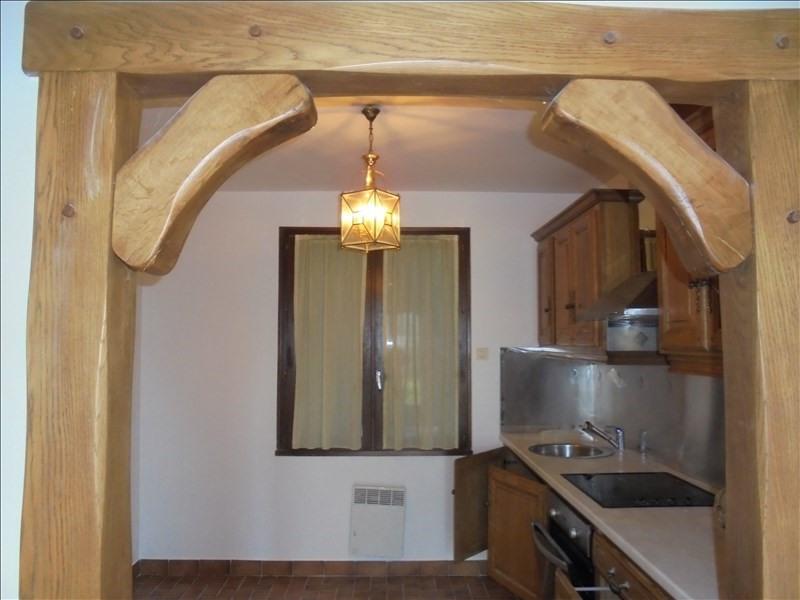 Vente maison / villa Chatillon sur loire 99000€ - Photo 10