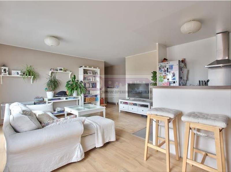 Vente appartement Enghien les bains 214000€ - Photo 3