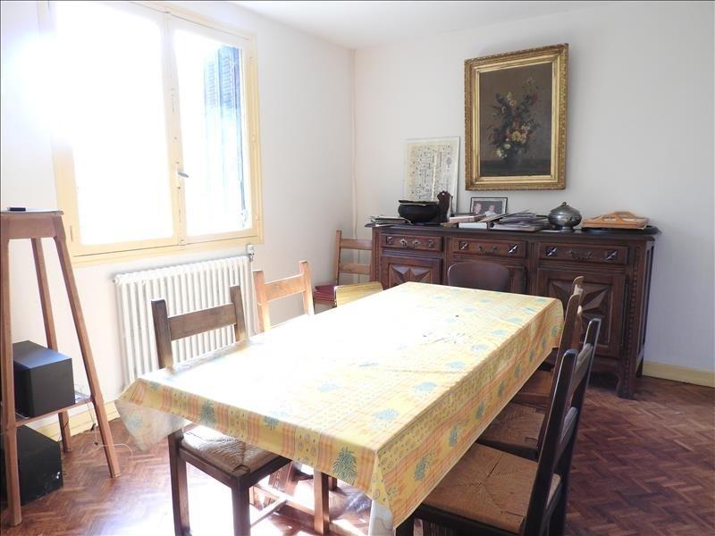 Vente maison / villa A 10 mins de chatillon 81000€ - Photo 7