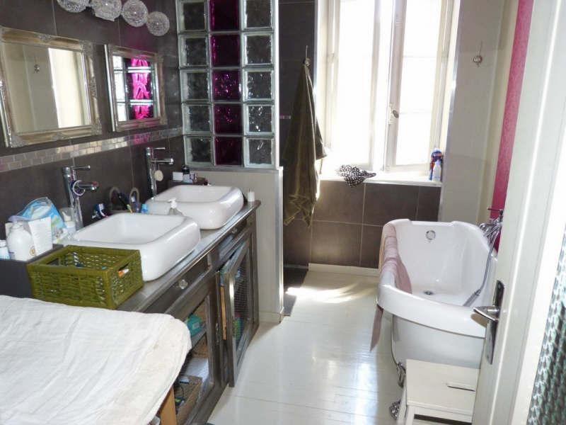 Vente maison / villa Albi 169000€ - Photo 7