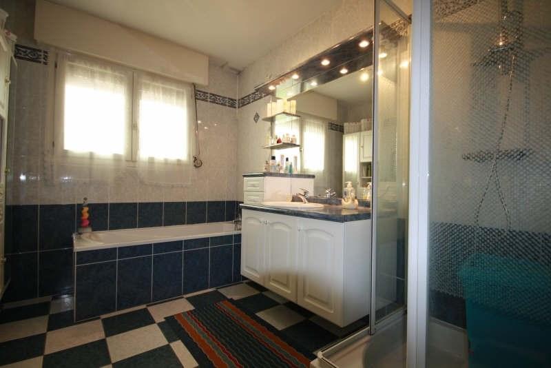 Sale house / villa Douai 257000€ - Picture 6