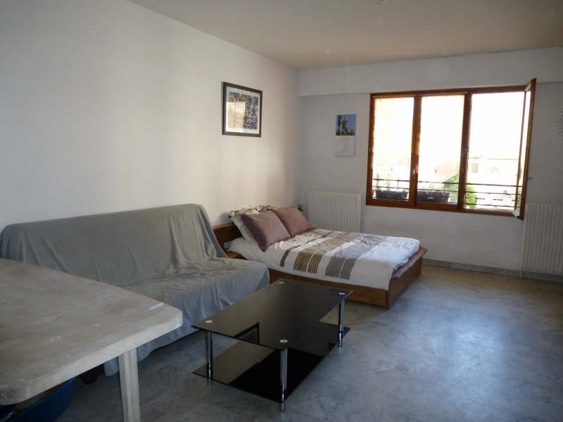 Location appartement Nimes 430€ CC - Photo 2