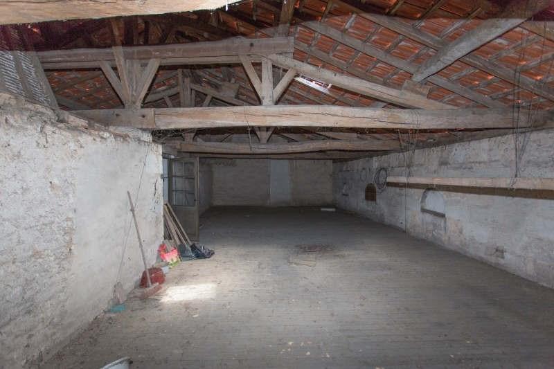 Vente maison / villa Chevanceaux 230000€ - Photo 16