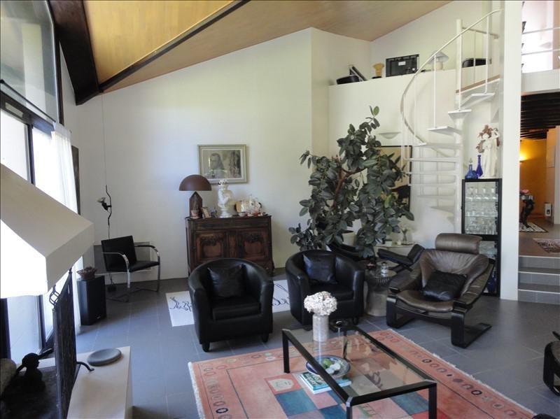 Sale house / villa Limoges 295000€ - Picture 7
