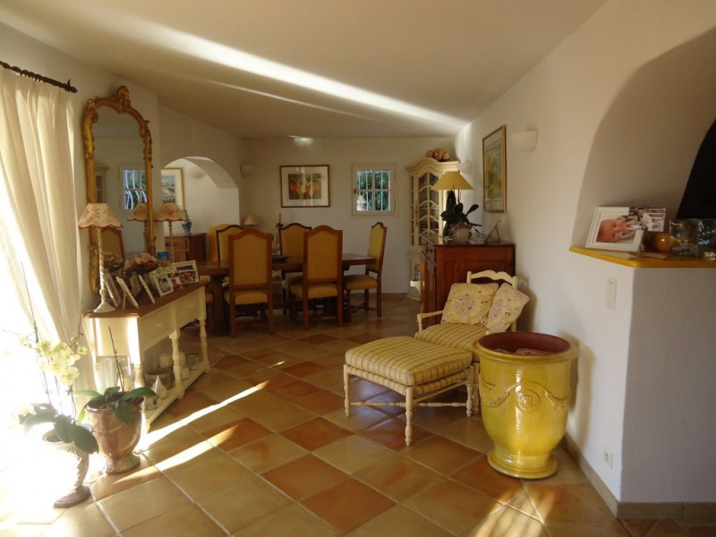 Deluxe sale house / villa Ampus 556 000€ - Picture 15