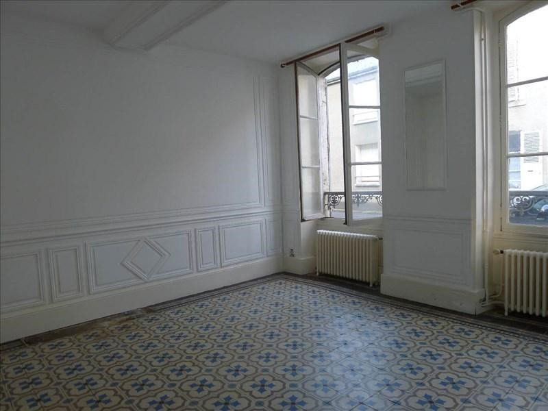 Verkoop  huis Patay 239000€ - Foto 6