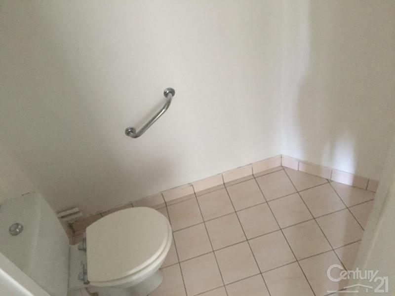 Venta  apartamento Caen 54900€ - Fotografía 6