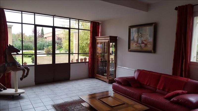 Престижная продажа дом Althen des paluds 795000€ - Фото 6