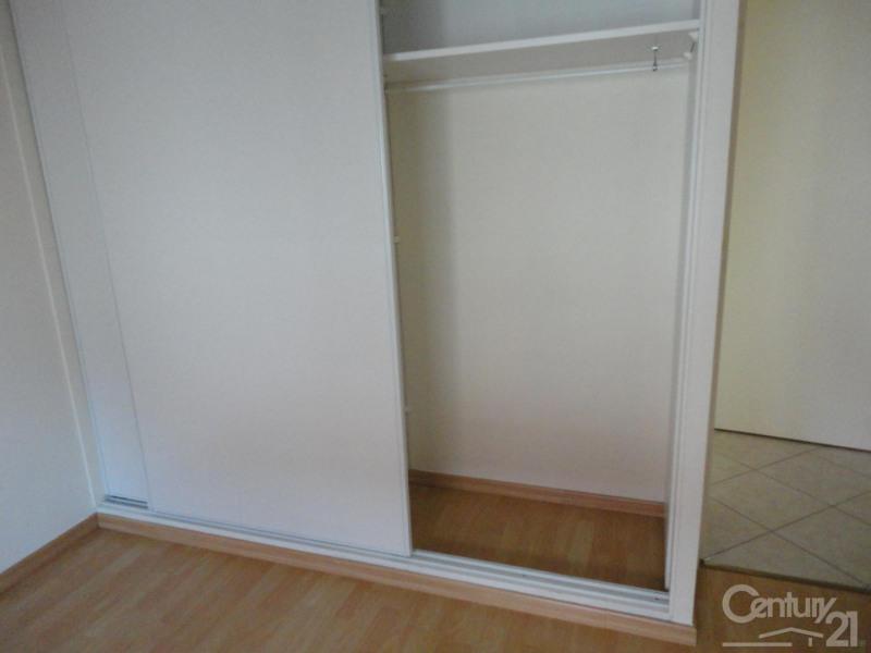 Location appartement Bourgoin jallieu 690€ CC - Photo 8