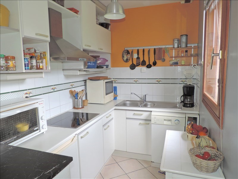 Vente maison / villa Fort mahon plage 233 000€ - Photo 5