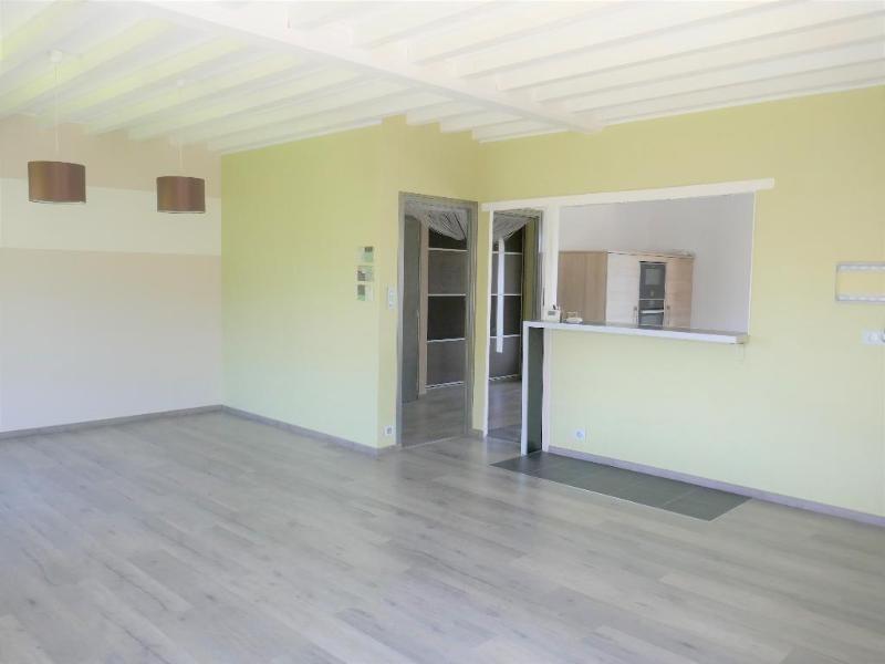 Sale house / villa Vieu d'izenave 298000€ - Picture 9