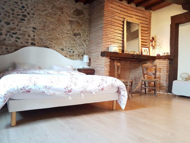 Vente maison / villa Aire sur l adour 250000€ - Photo 4