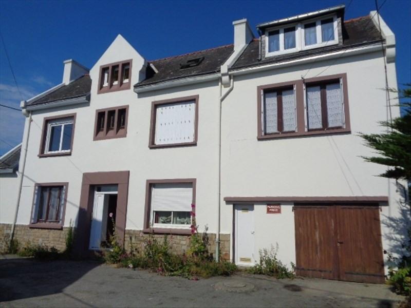 Vente appartement Belz 92880€ - Photo 1