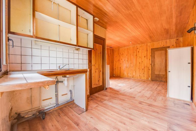 Sale house / villa Moncley 68000€ - Picture 2