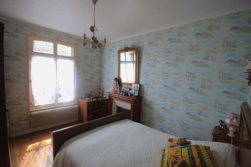 Sale house / villa Villers sur mer 393700€ - Picture 8