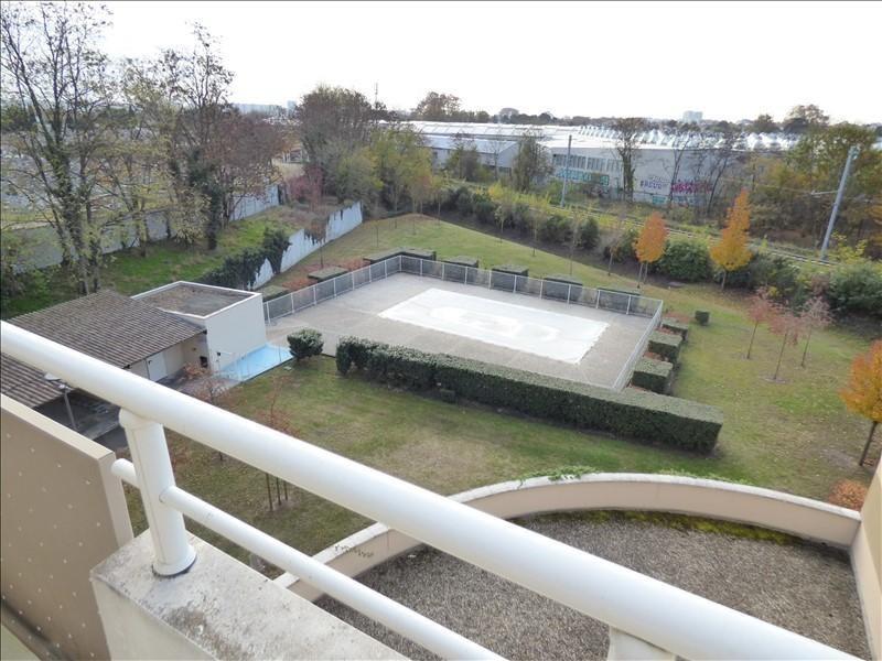 Affitto appartamento Bruges 750€ CC - Fotografia 6