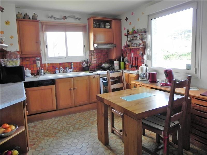 Vente maison / villa Perros guirec 339900€ - Photo 4