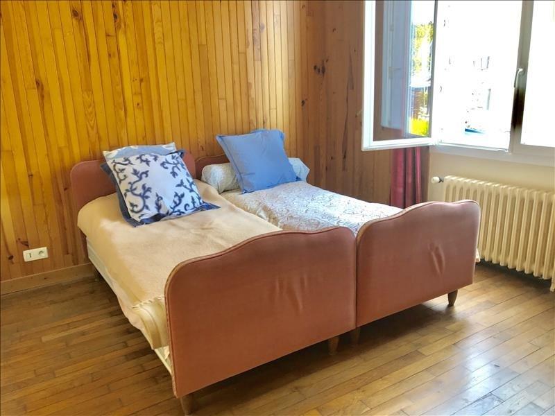 Sale house / villa St brieuc 122500€ - Picture 4