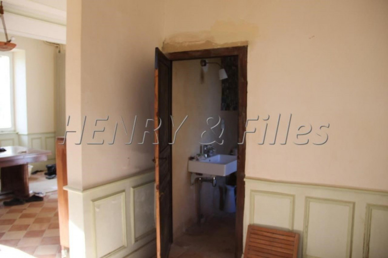 Vente maison / villa L'isle-en-dodon 390000€ - Photo 21