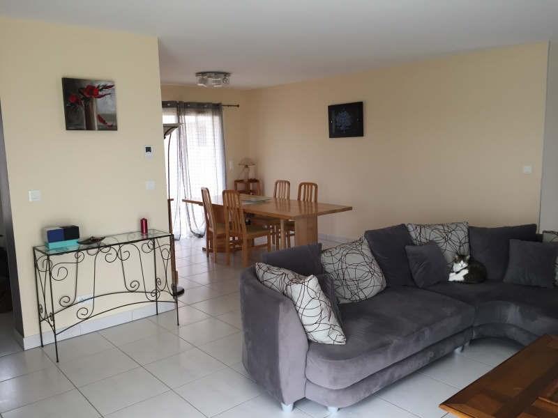 Vente maison / villa Poitiers 325000€ - Photo 5