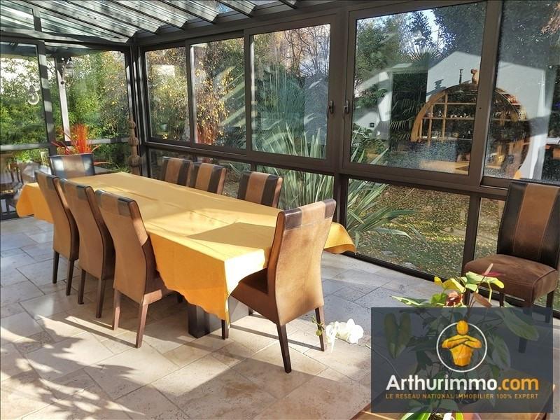 Sale house / villa Livry gargan 945000€ - Picture 3