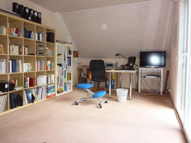 Vendita casa Divonne les bains 1390000€ - Fotografia 7