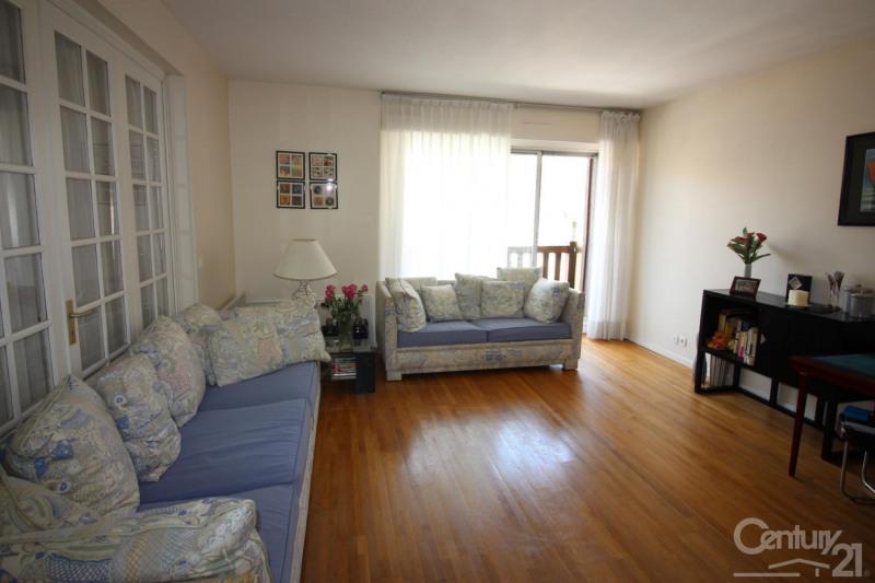 Vente appartement Deauville 375000€ - Photo 4