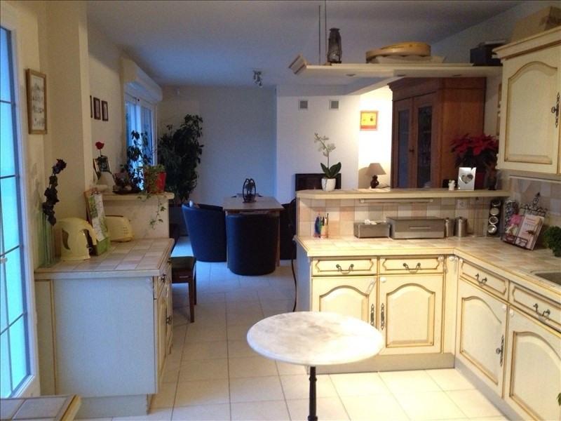 Sale house / villa Soissons 230000€ - Picture 3