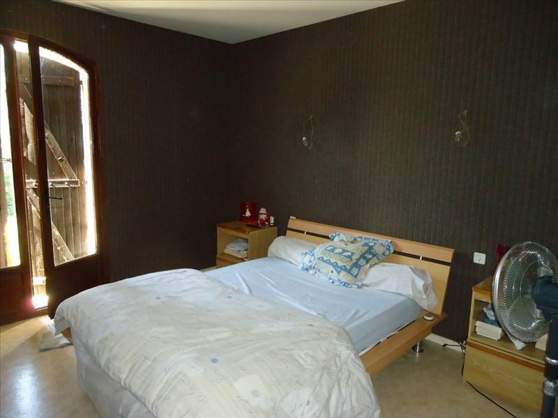 Vente maison / villa Albi 210000€ - Photo 7