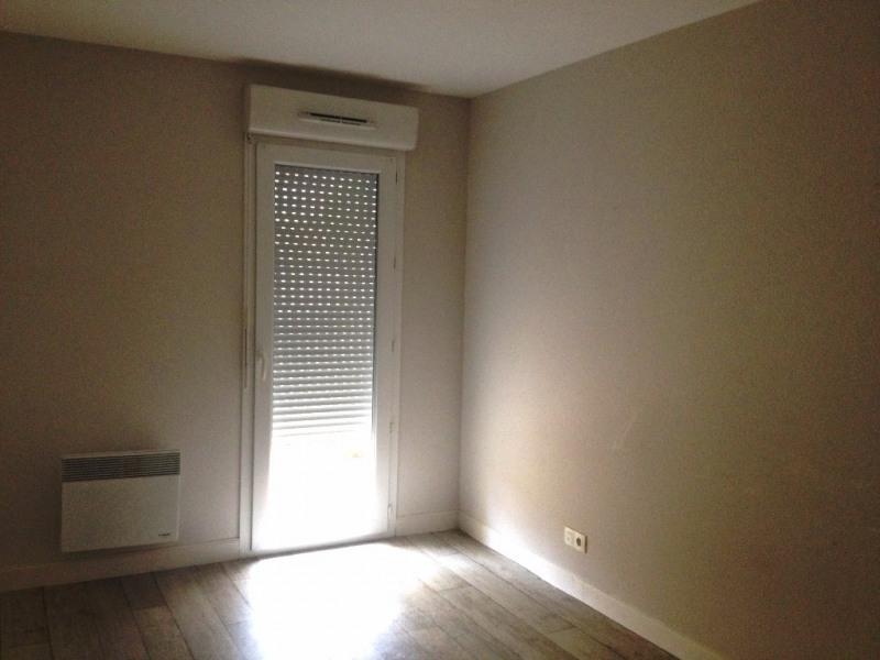 Location appartement Dax 505€ CC - Photo 3