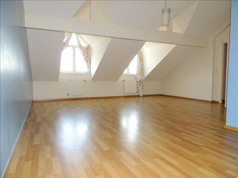 Vendita appartamento Divonne les bains 840000€ - Fotografia 8