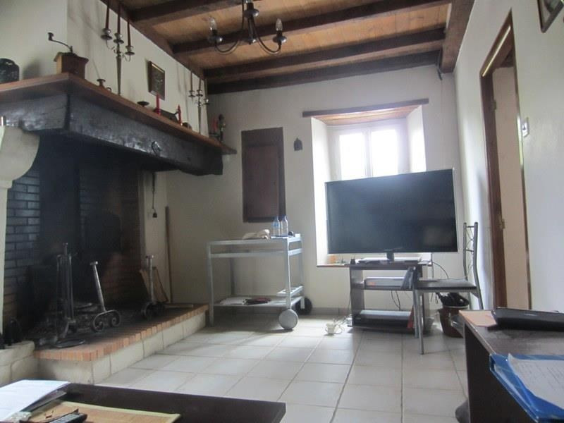 Vente maison / villa Mauleon licharre 159 000€ - Photo 3