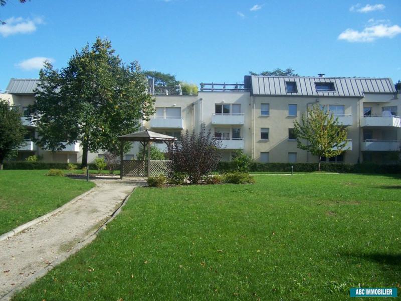 Location appartement Limoges 456€ CC - Photo 3