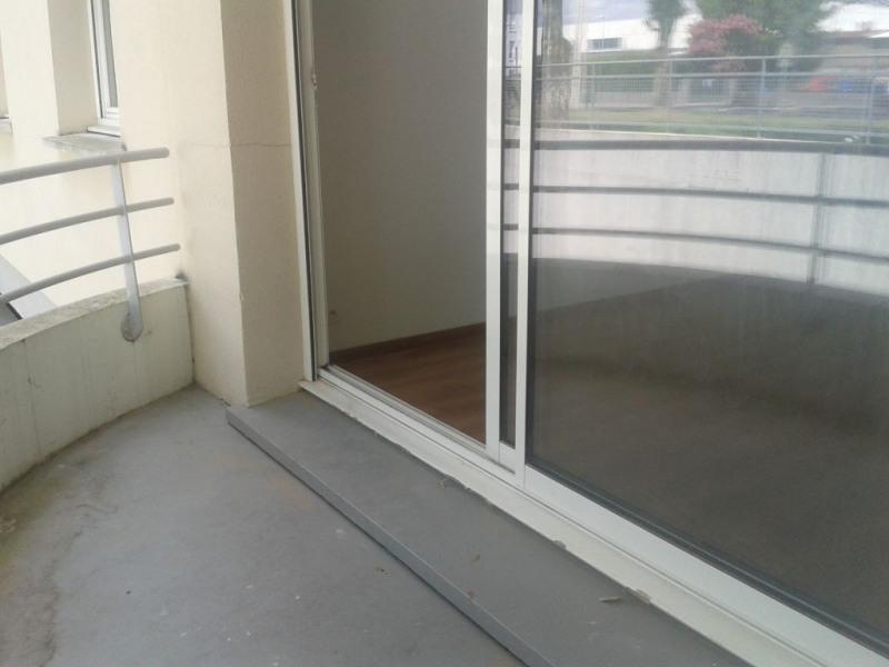 Location appartement Saint paul les dax 460€ CC - Photo 3