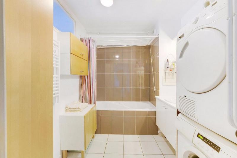 Vente appartement Clichy 499000€ - Photo 9