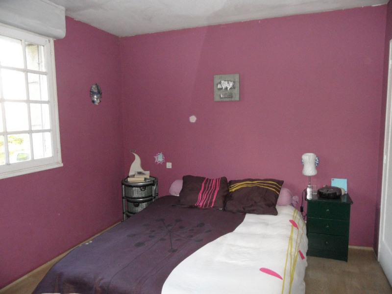 Vente maison / villa Plougoumelen 420450€ - Photo 8