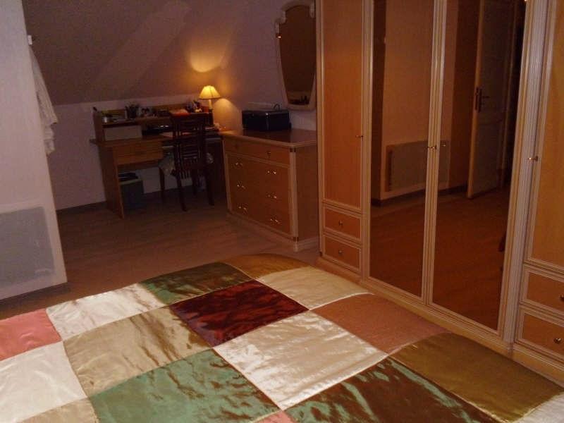 Vente maison / villa Gisors 211000€ - Photo 4