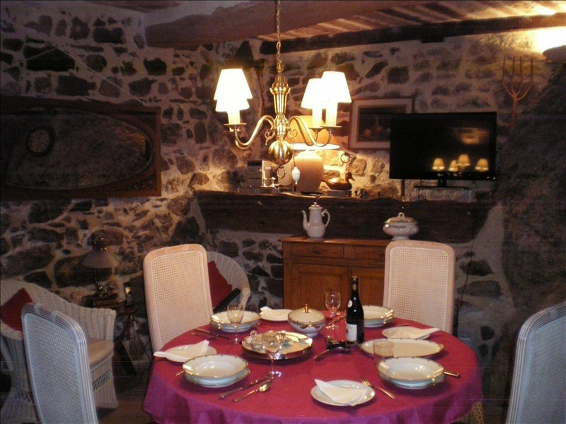 Venta  casa Pierrefeu du var 219900€ - Fotografía 15