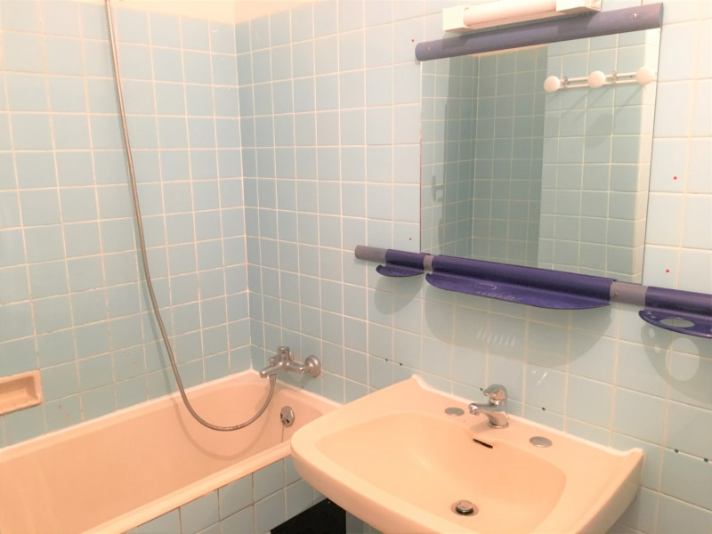 Location appartement Toulouse 1200€ CC - Photo 15